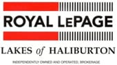 Royal LePage - Lakes of Haliburton, Brokerage - Kinmount